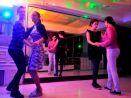 Ples pod zvijezdama