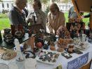 Izložba Svijet keramike