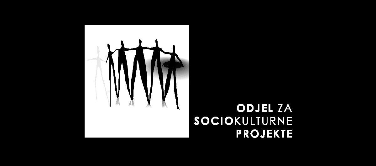Moj kvart Trešnjevka – socijalna kohezija u zajednici