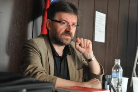 dr. sc. Žarko Paić: Labirinti suvremene mode – znakovi i kodovi identiteta