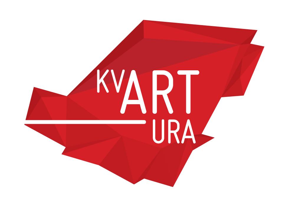 kvARTura -mreža zagrebačkih centara za kulturu