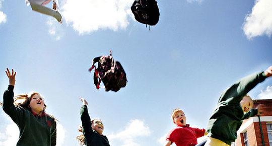 Besplatne radionice za vrijeme školskih praznika
