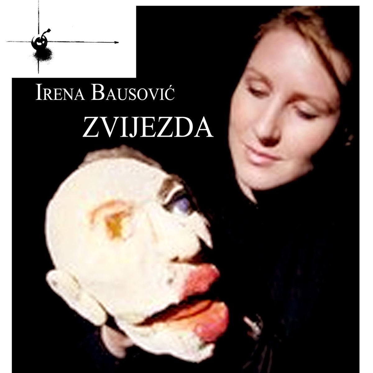 """""""Zvijezda"""" Irene Bausović"""