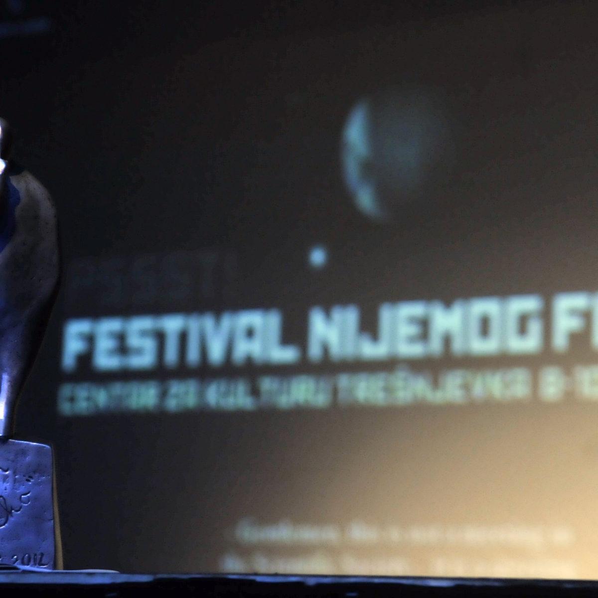 Odabrani filmovi za natjecateljski program 7. PSSST!-a Festivala nijemog filma