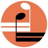 Obljetnice skladatelja u 2014. godini