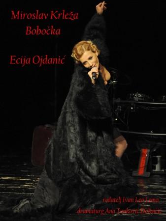 Beata Bitunjac