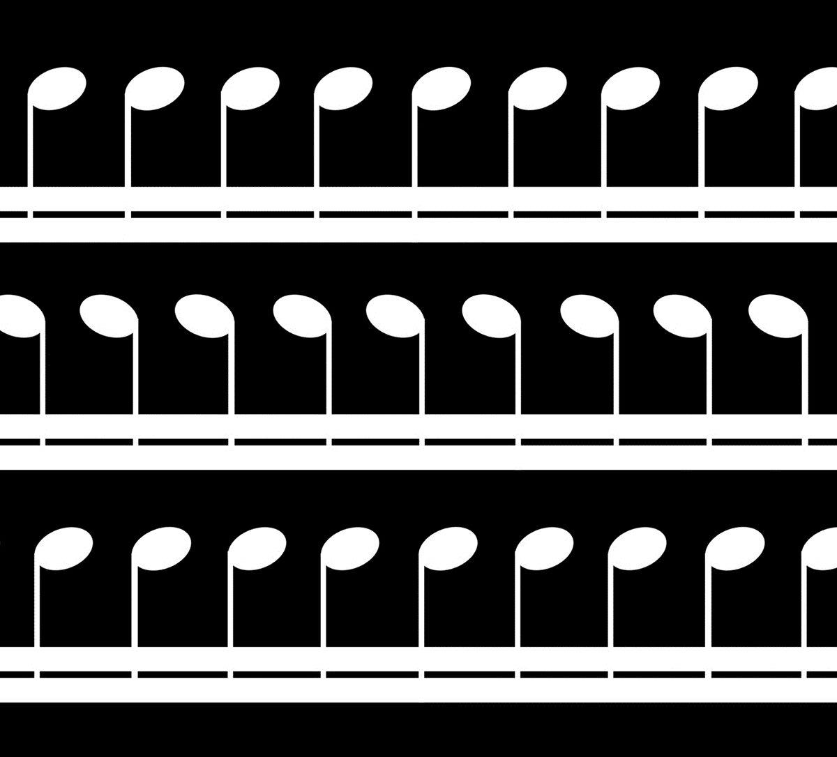 36. susreti ZG glazbenih amatera – 3. i 4. koncert ZBOROVI