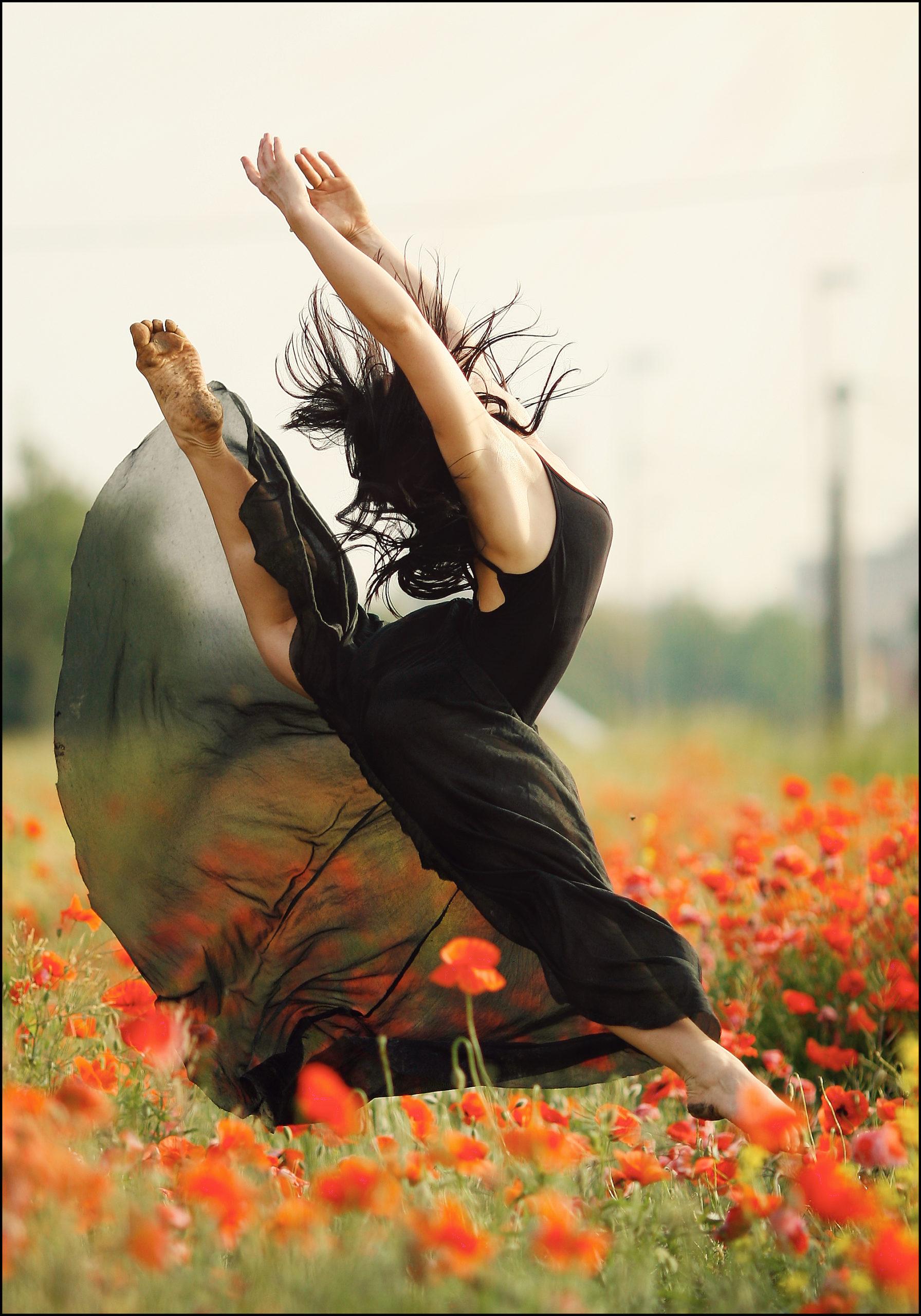 Izložba fotografija povodom Svjetskog dana plesa