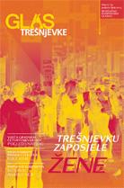 Glas Trešnjevke, br. 22. i 23.