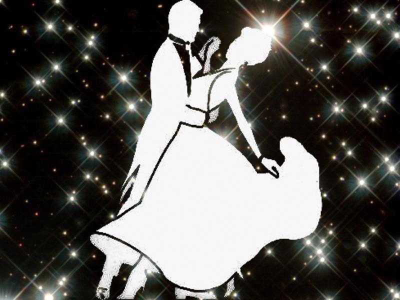 LJETNI DISKONT KULTURE: Zadnji ovo ljeto /Ples pod zvijezdama i mala škola plesa