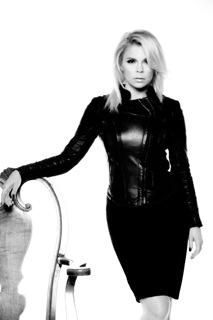 Mila Elegovic