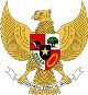 indonesia-crest-WEB