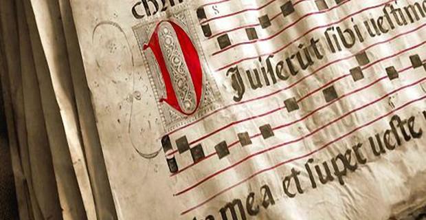 Musica sacra – Musica bona (koncert pjevačkih zborova)