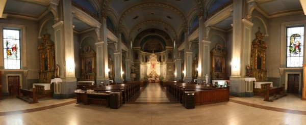 Bazilika_Srca_Isusova