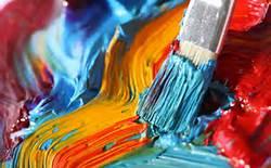 Nova radionica – Upisi u tijeku – Radionica kreativnog slikanja/ art terapija