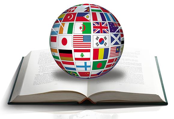 ENGLESKI, TALIJANSKI I PORTUGALSKI U CEKATE-u od 01.10.