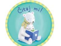 Logo čitaj mi