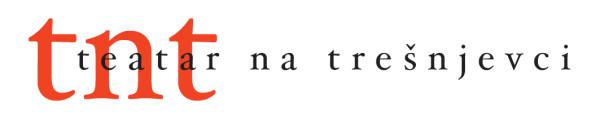 domaci-TNT