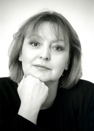Dubravka Ugrešić