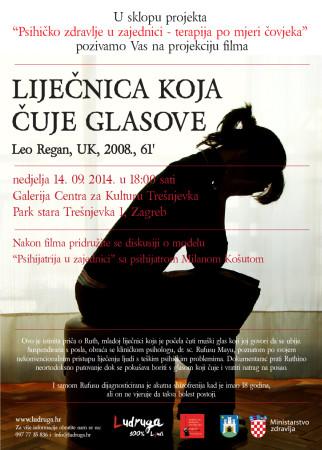 Plakat_Rufusi_Projekcija_Zagreb
