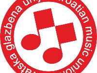 hgu_logo