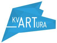 kvartura_plavi_rgb