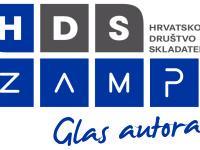 logo HDS tekst+ZAMP hr cmyk