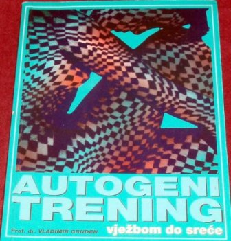 AUTOGENI TRENING 24.3.