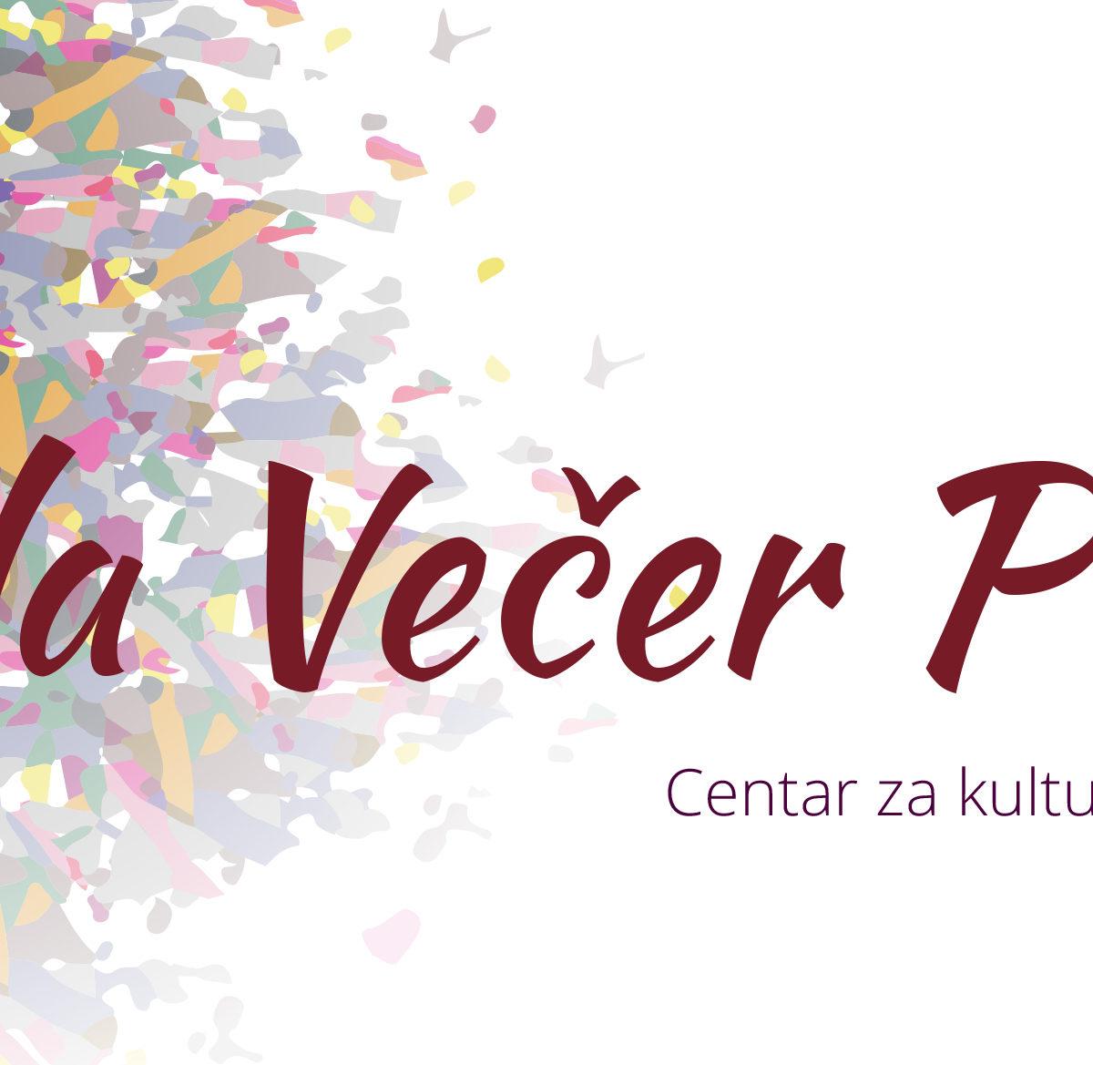 Gala Večer Plesa 2016/ 10.12. / 19.00