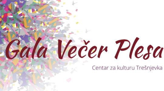 Gala Večer Plesa 19.12.2014.