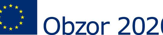 Predstavljanje Obzora 2020. programa Europske unije za istraživanje i inovacije