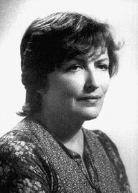 Sunčana Škrinjarić, vrsna spisateljica