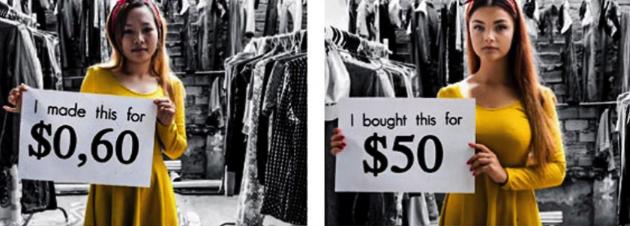 dr. sc. Chiara Bonfiglioli: Moda, ženski rad i feministička kritika globalne tekstilne industrije