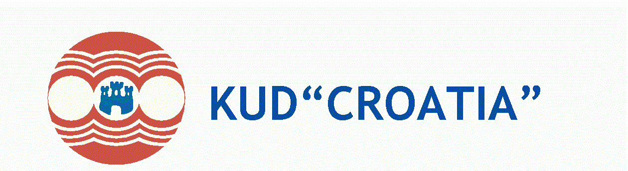 logo croatisa