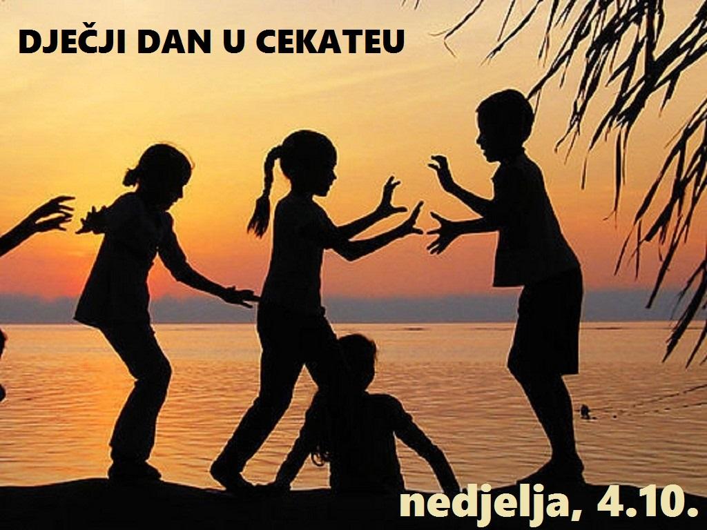 Djeca za djecu