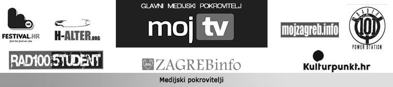 medijski-pokrovitelji-29-10-2015