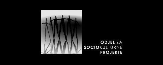 JAVNA SOCIOLOGIJA – Uloga javnog prostora u organiziranju života