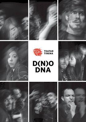 dno-plakat-2016
