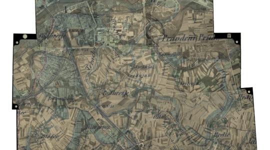 Teritorij kao zapis – Figure južnog Zagreba