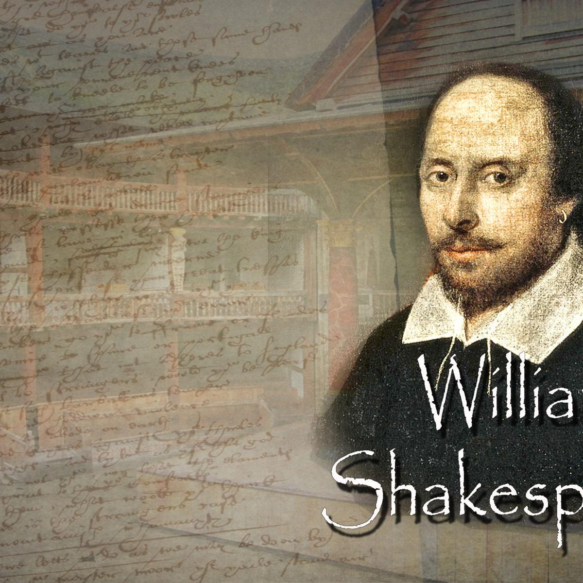 FAKULTET ZA FILM I SCENSKU UMJETNOST: Mate Maras: Dvanaestero nas i Shakespeare u CeKaTeu / 26. 4. / 20.00 / ulaz besplatan