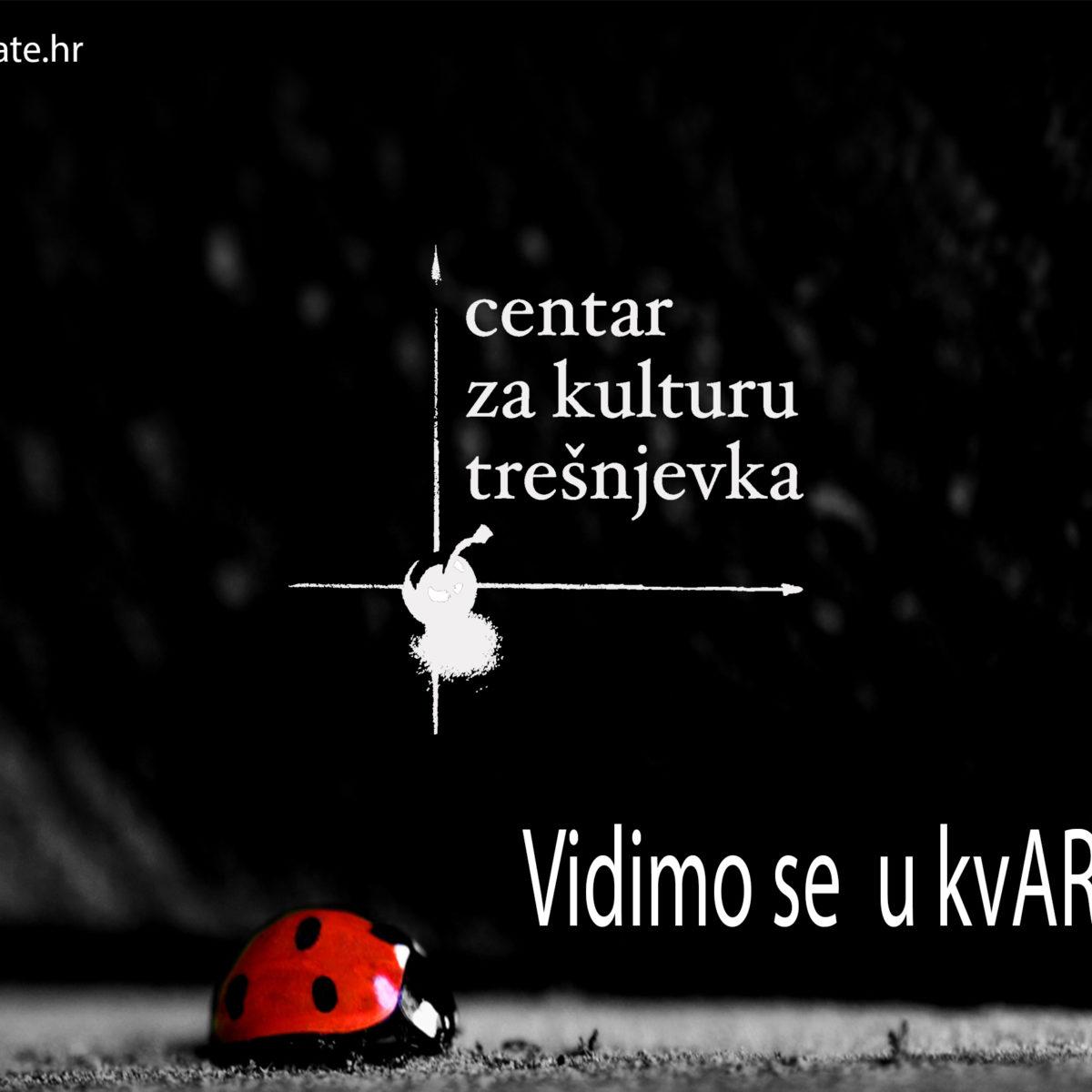 CeKaTe u kvARTu_ Bubamara Vas čeka u 2017. s puno više iznenađenja