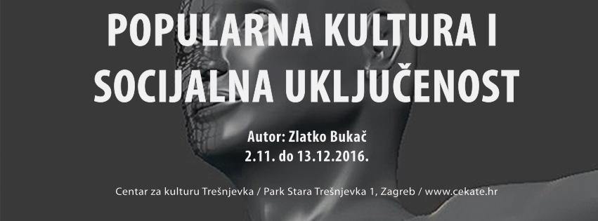 BEZ BUDUĆNOSTI?  Politika pamćenja socijalizma u suvremenoj hrvatskoj književnosti i popularnoj kulturi