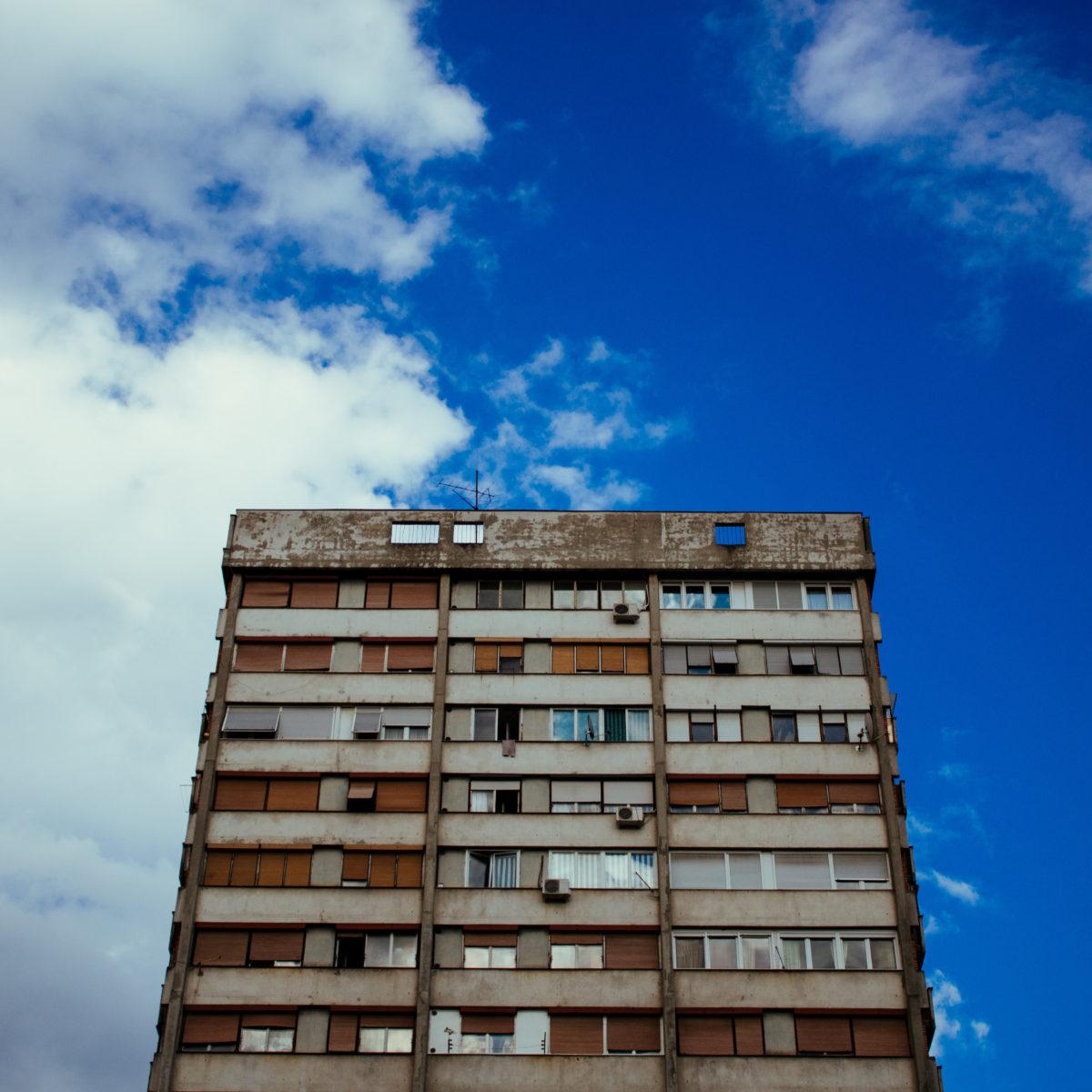 Izložba fotografija/IMD