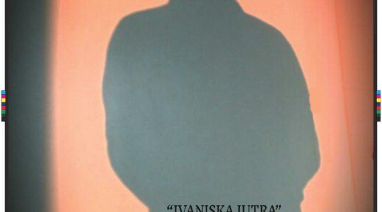Ivanjska jutra/Saša Bubnjar
