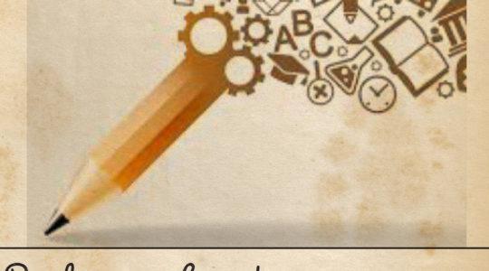"""UPISI: Radionica kreativnog pisanja """"Nađi se u prozi"""""""