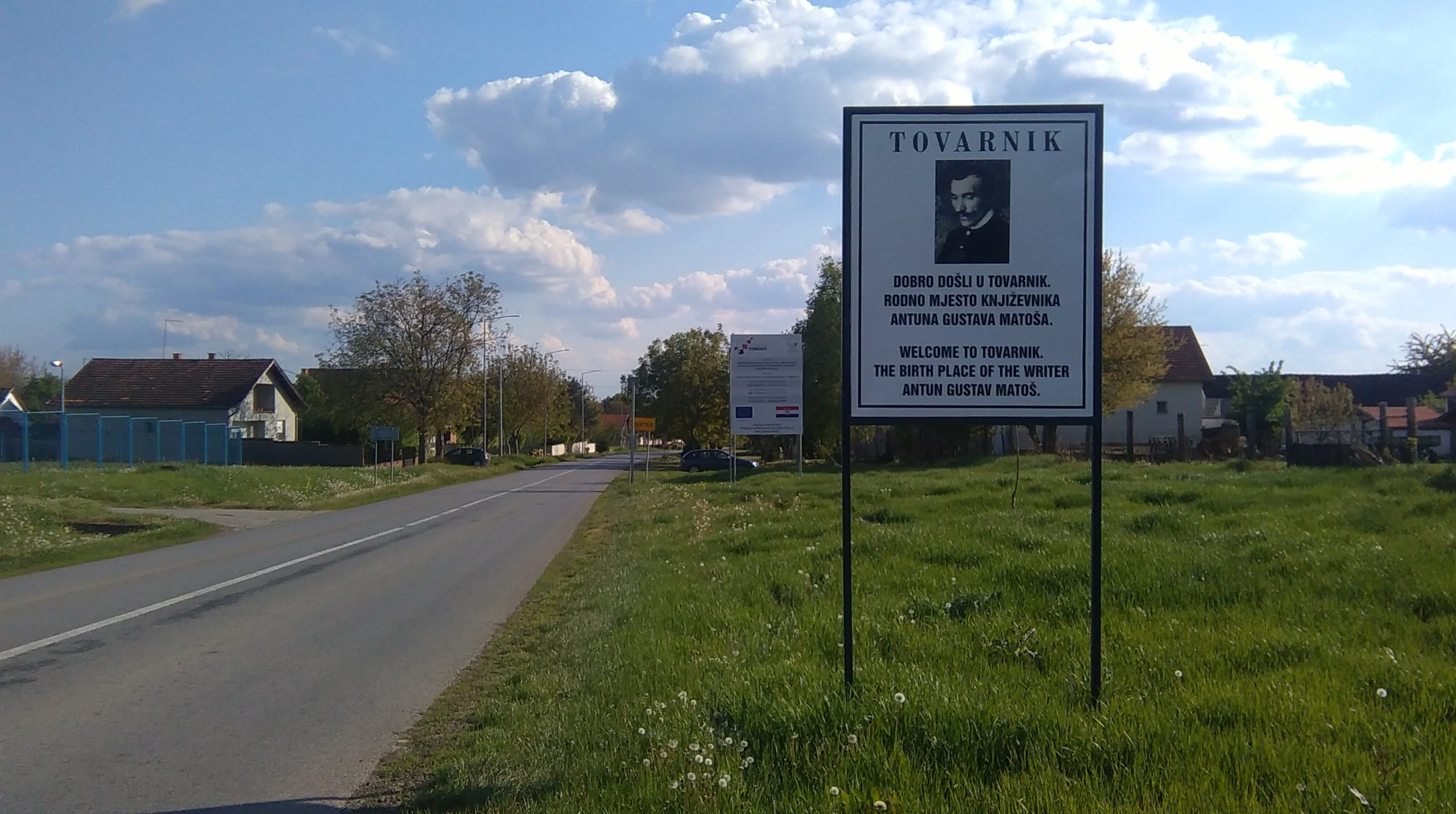 11. Festival dječje knjige na Zagreb Book Festivalu: Susret starih prijatelja