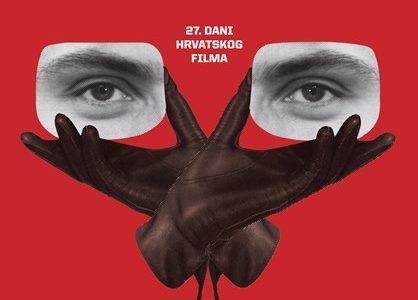 27. DANI HRVATSKOG FILMA 16. – 20.6.2018.