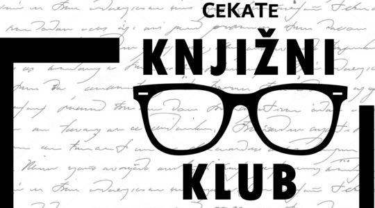CeKaTe KNJIŽNI KLUB_lipanj/srpanj 2018.