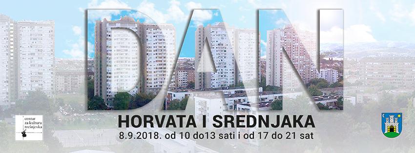 DAN MO Horvati-Srednjaci 8.9.2018.
