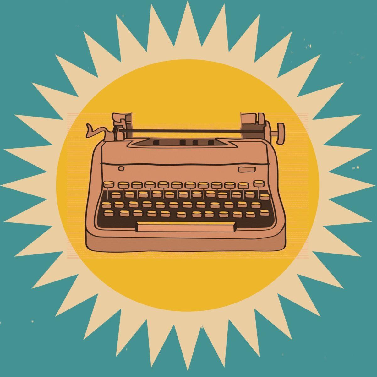 UPISI u radionicu kreativnog pisanja